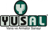 Yusal