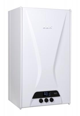 ECA KRONOS 24 kW